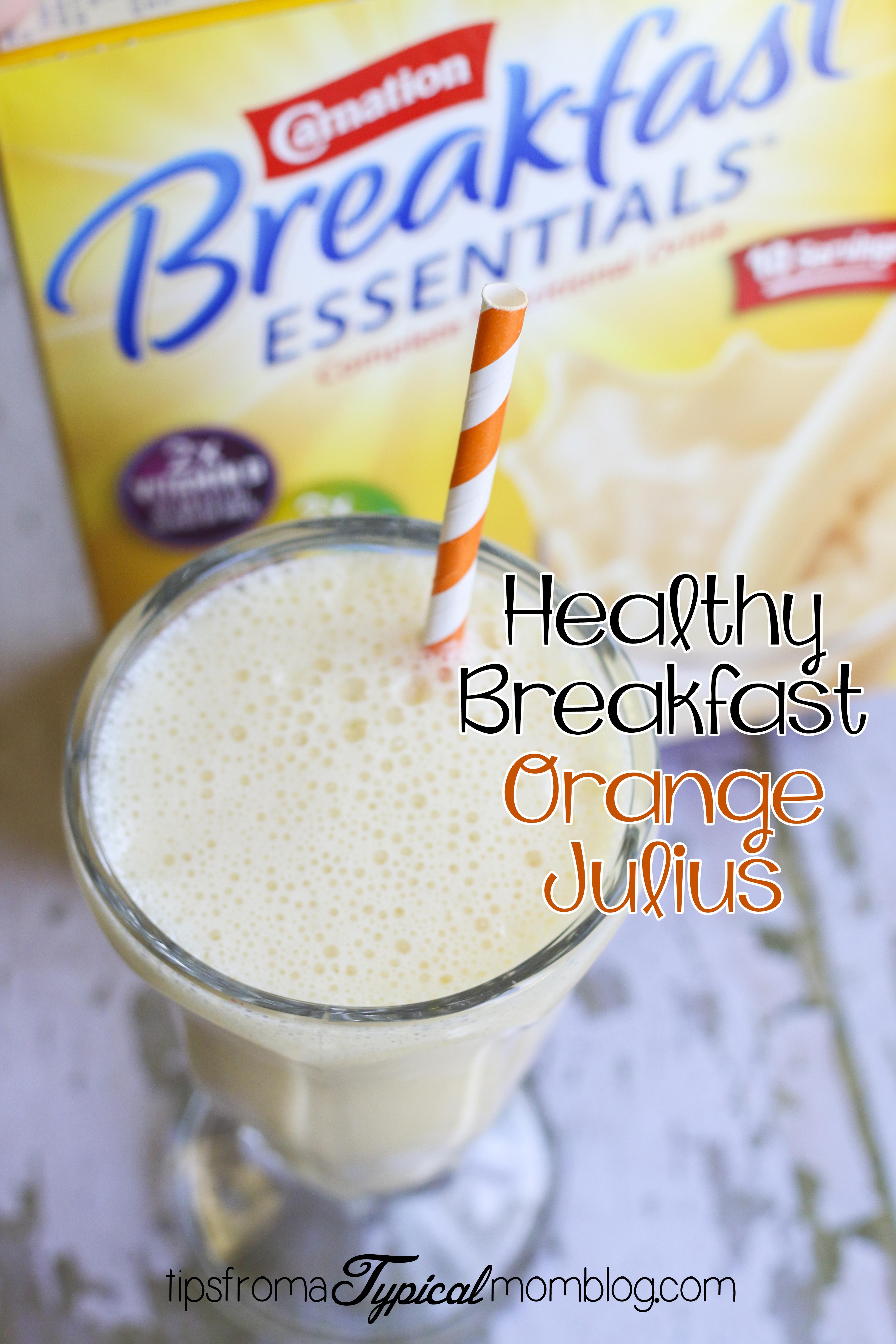 recipe: is carnation milk healthy [22]