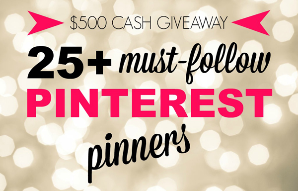 pinterest-giveaway-1
