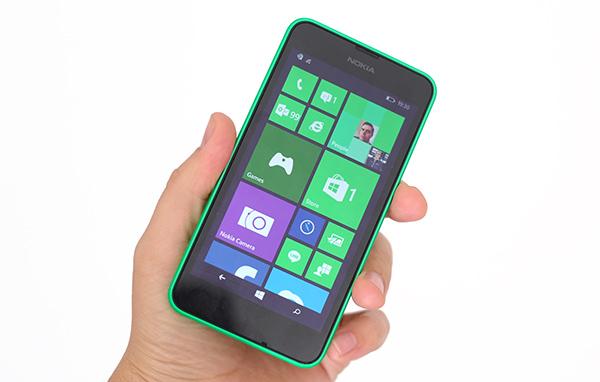 lumia-635-6