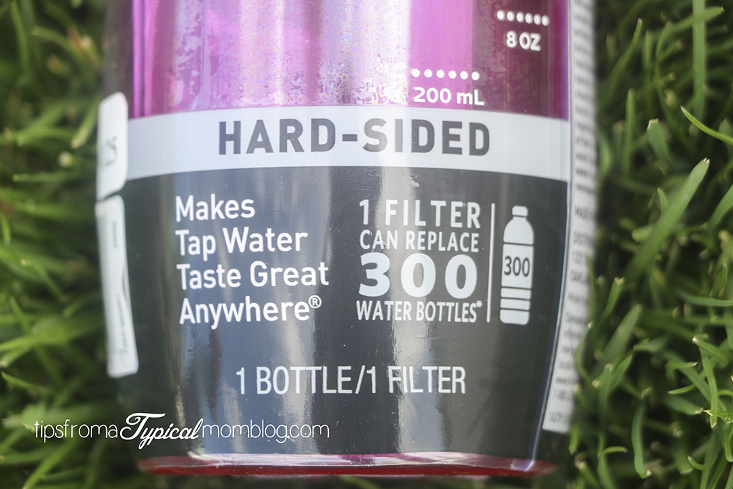 How to Stay Hydrated in the Summer