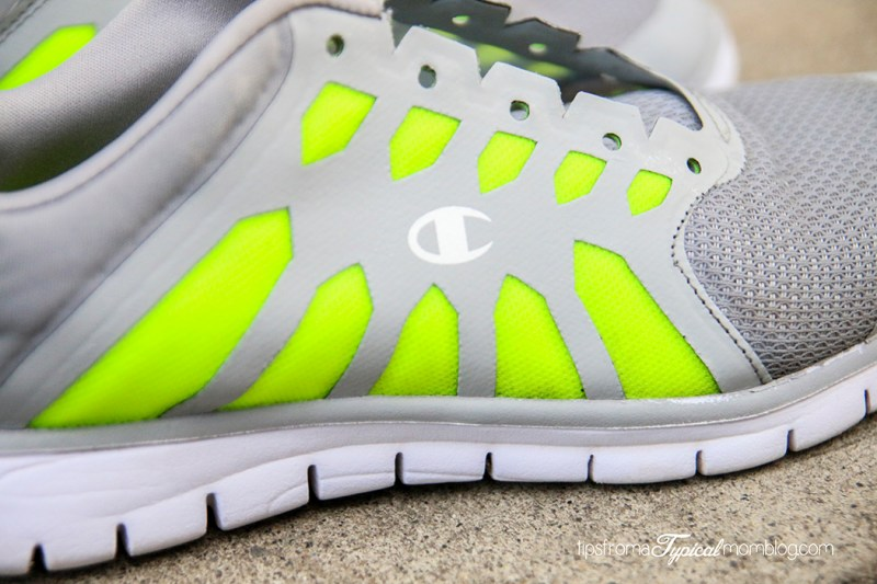 How to Wash Your Tennis Shoes in the Washing Machine