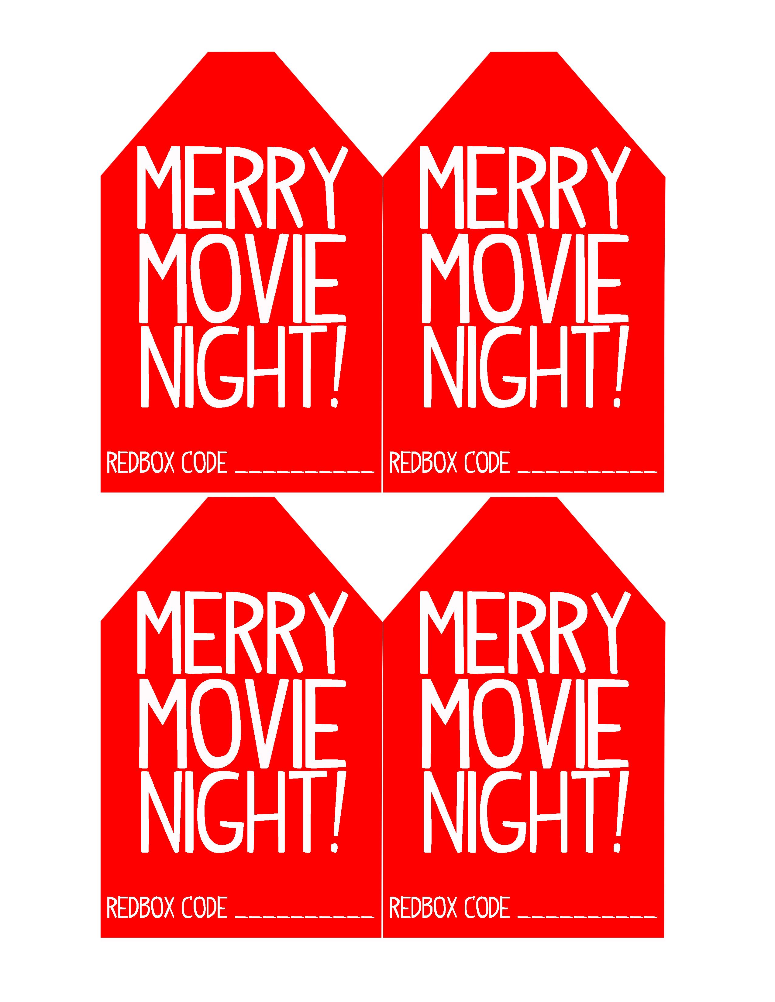 merry christmas movie 1914