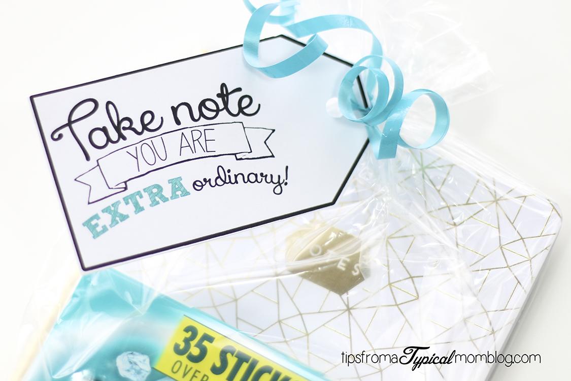 photo regarding Extra Gum Valentine Printable called Say \
