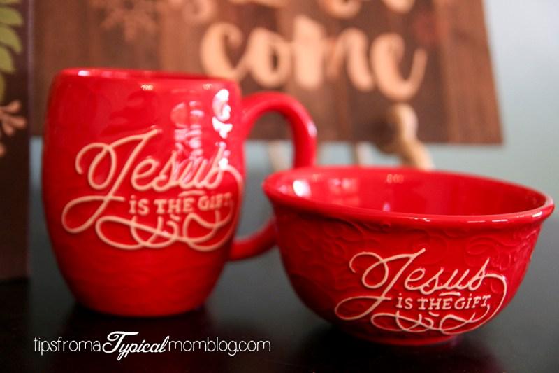 Keeping Christ in Christmas Happy Birthday Jesus