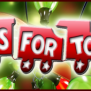 Toys For Tots Tips From Town