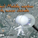 Trace mobile number and location with owner information in India