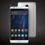 Read more about the article Huawei Ascend Mate 7: Alternative to iPhone 6 plus and Note 4