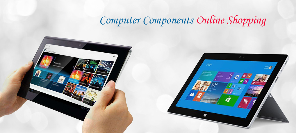 Common Issues With Tablets & Their Fix