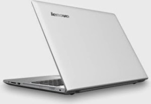 Top 5 Best Laptops in India
