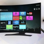 How to Add New Apps to Your Smart TV