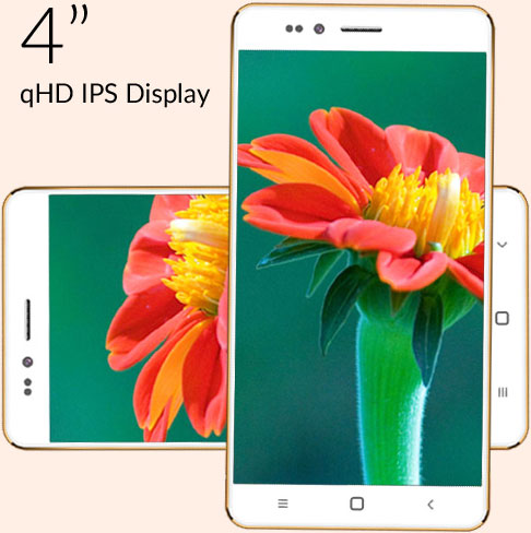 freedom251-book-now-mobile