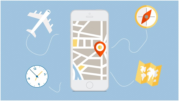 tours-and-travels-apps