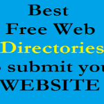 Top 5 Free Web Directories To Build Backlinks