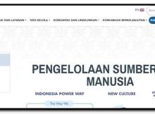 Pengalaman tes indonesia power