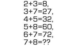 soalan matematik ujian psikometrik