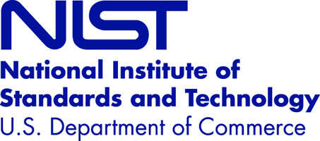 The Benefits of the NIST Cybersecurity Framework for the Private Sector