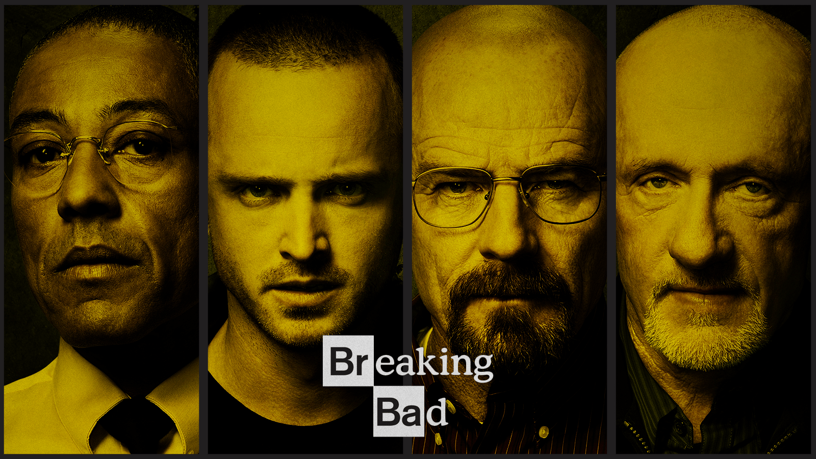 Why Breaking Bad Is So Overrated? Is It Worth Watching??