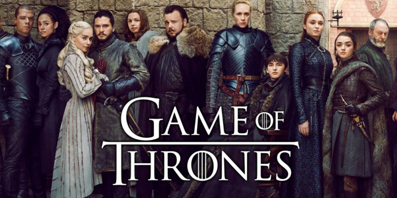 Is Game Of Thrones Still Worth Watching?
