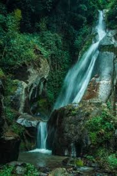8 Best Places to Visit in Illam