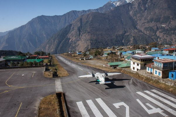 Places to Visit in Solukhumbu