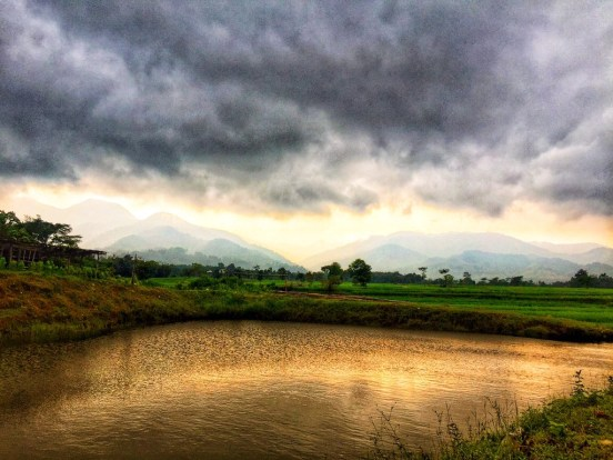 Places to Visit in Jhapa