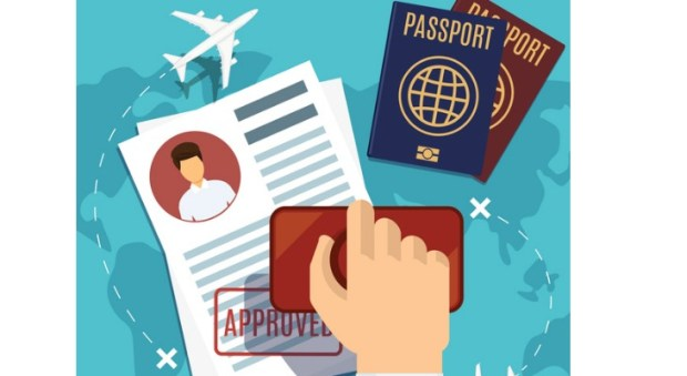 HOW TO APPLY FOR A US VISA (NEPALI STUDENTS)