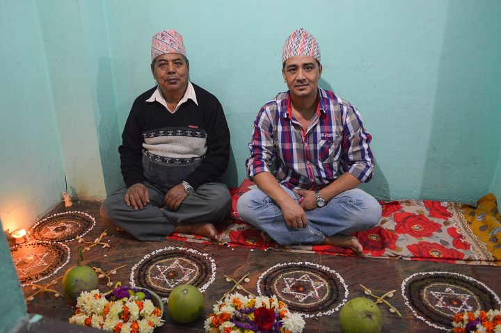 10_Newari_Culture_that_I_bet_you_didn't_know_before.