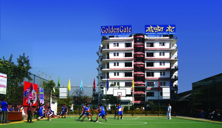Top_10_colleges_to_study_Hotel_Management_after_High_School_in_Nepal.