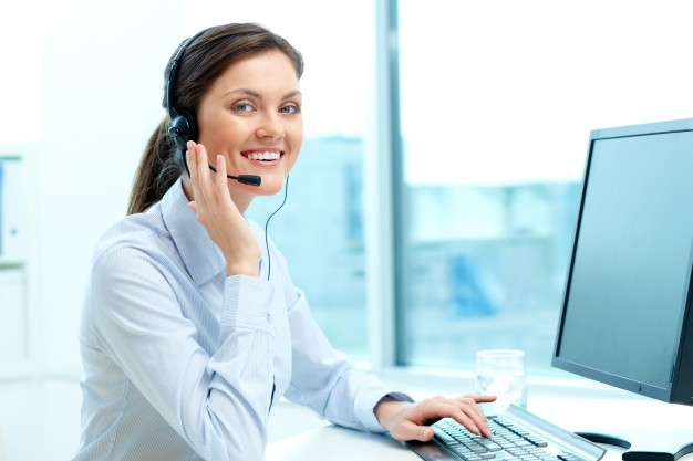 Tips on How to Earn Money for Housewife From Home