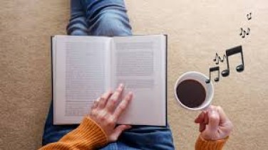 READING FOR A BETTER LIFE
