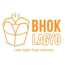 Best Food Delivery Apps in Nepal: Apps to Fulfill Your Cravings From Bed