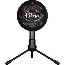 8 Best Microphones for YouTube and Podcasting