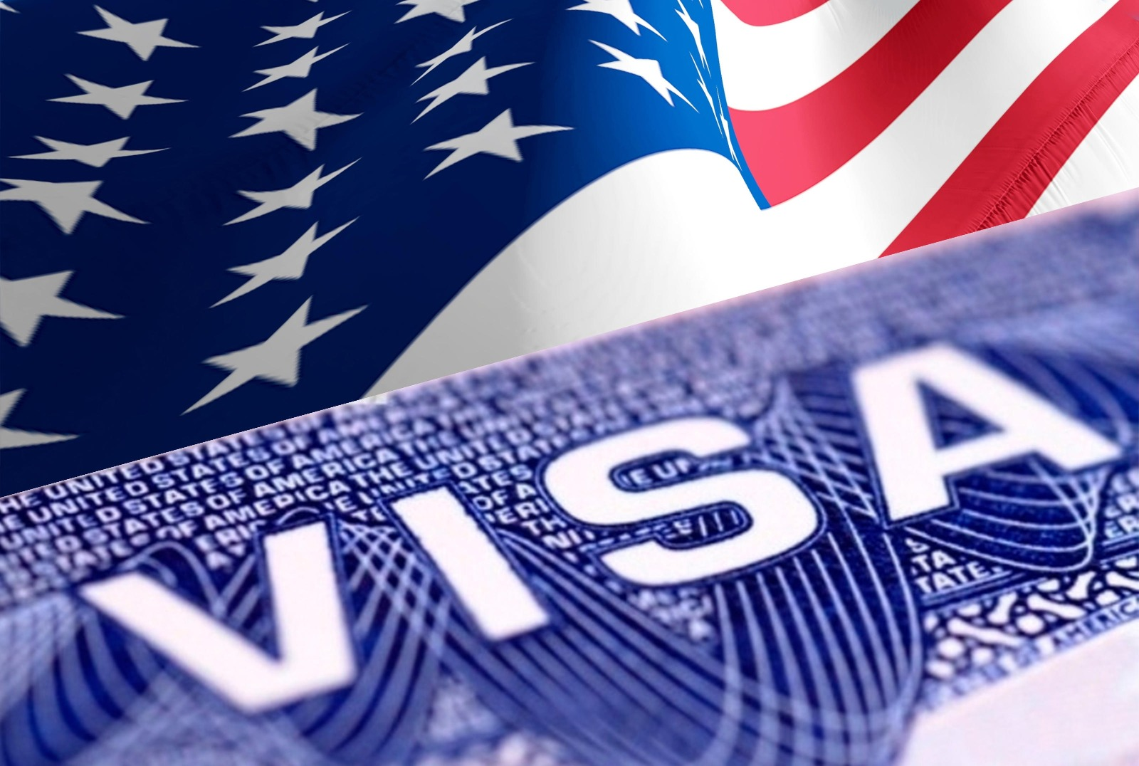 ACE THE US STUDENT VISA INTERVIEW