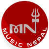 Top 10 Famous YouTube Channels of Nepal