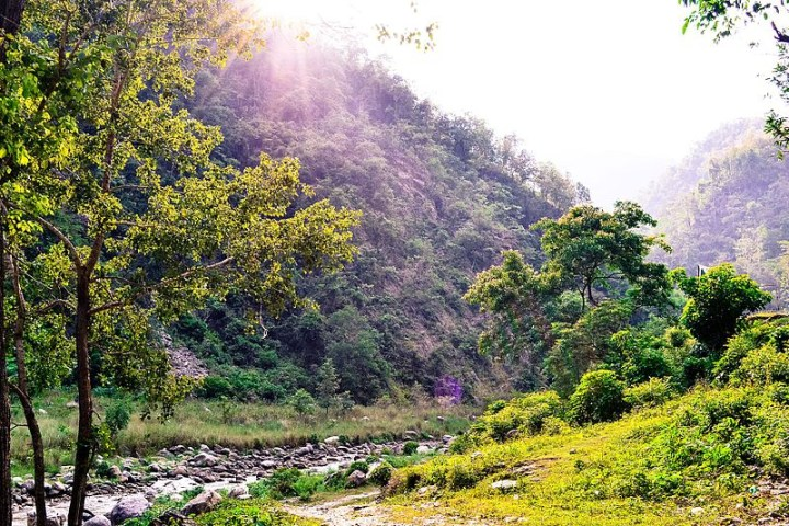 5 Best Places to Visit in Makwanpur