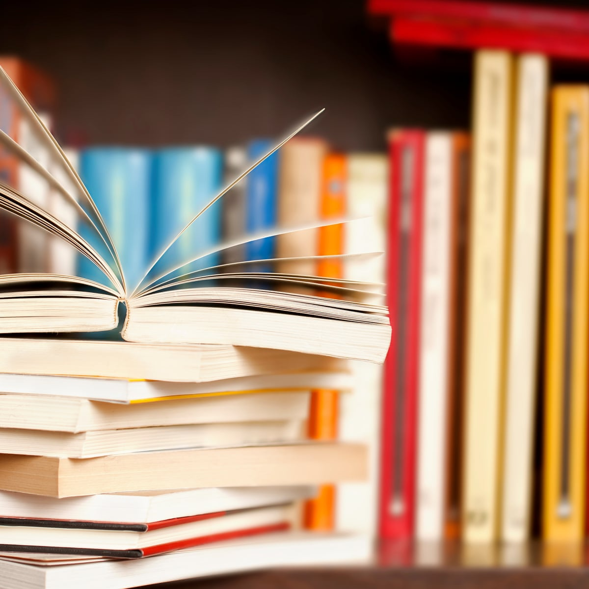 9 Best Tips To Buy Books Online  in Nepal