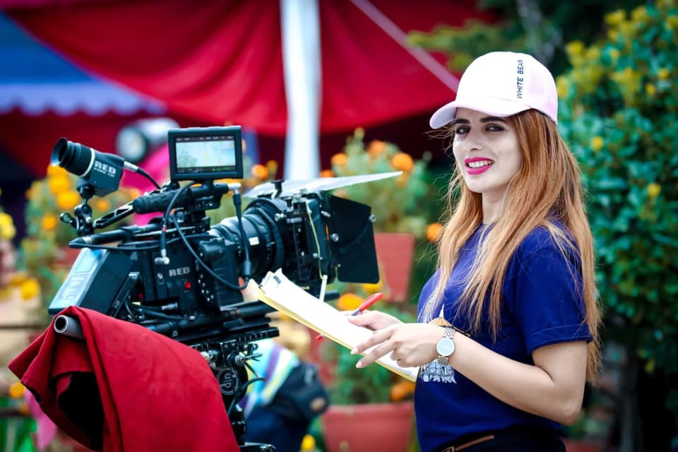 10 Tips to Enter in the Nepali Movie Industry