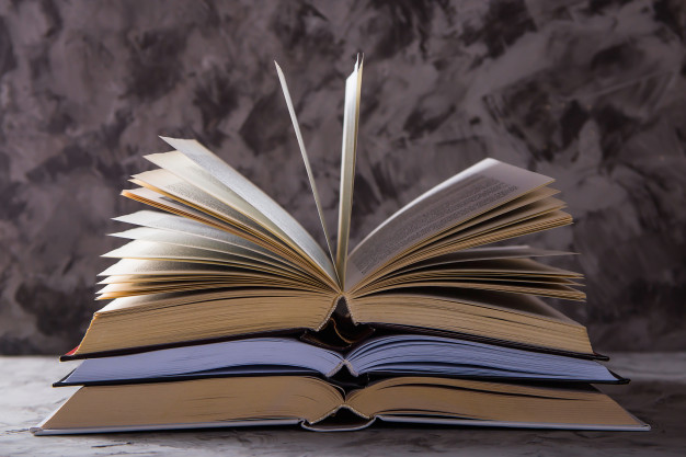 5 Best Self-Help Books Of All Time That Actually Works