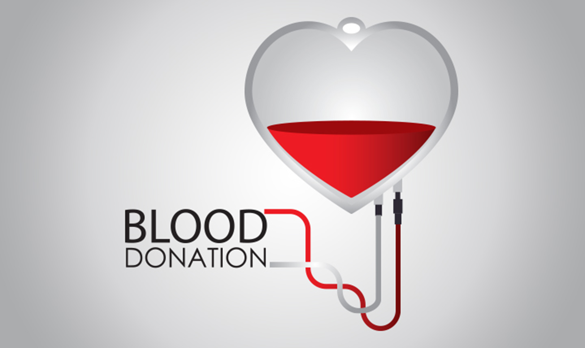 The food you must eat and must avoid after Blood Donation