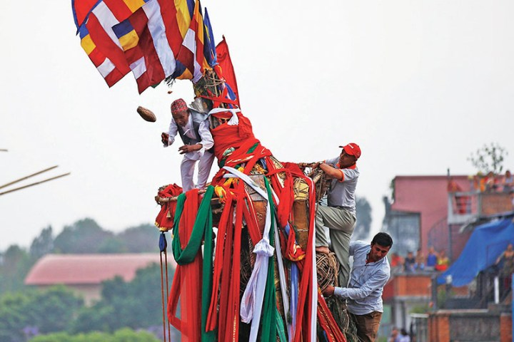 5_things _about_Rato _MachindraNath_Jatra_that_Most_of_Us_Do_Not_Know.