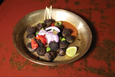 5_Places_in _Patan _where _you _can_eat_Good_Newari_Foods_within_Rs_500