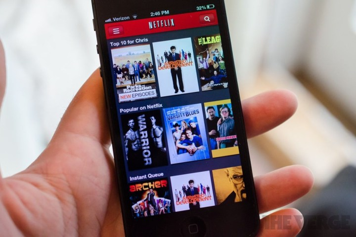 How_to_Watch_Shows_on_Netflix_for_free_2_Legal_ways
