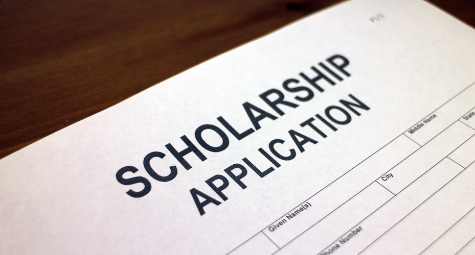 How to apply to scholarships in US universities