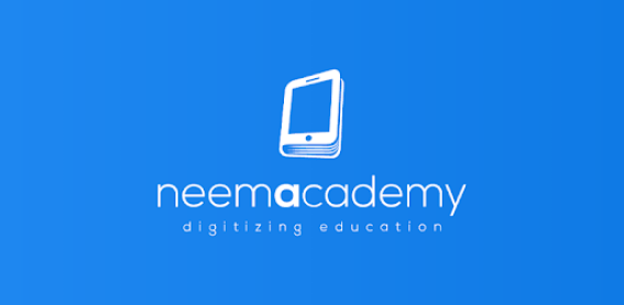 E-Learning Apps for Students in Nepal