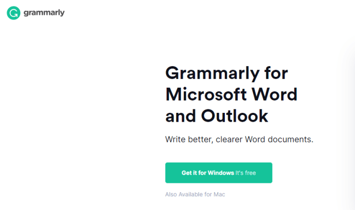Improve Writing Skills With Grammarly Tools - Amazing Tips to Use It