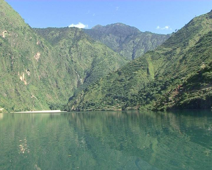5 Best Place to Visit in Rukum District