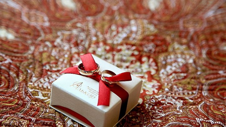 5 Types Of Gift That You Can Give In A Nepali Wedding