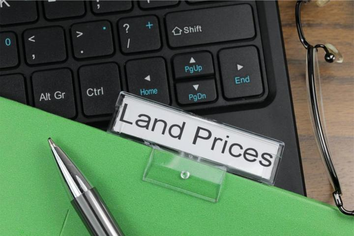 A Comprehensive Guide On Buying Land In Nepal