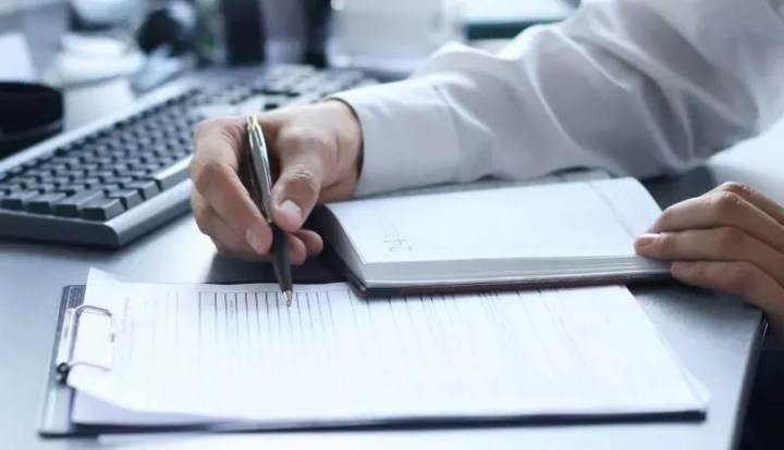 Complete Process on filing a Divorce in Nepal - 7 Steps and Some FAQs