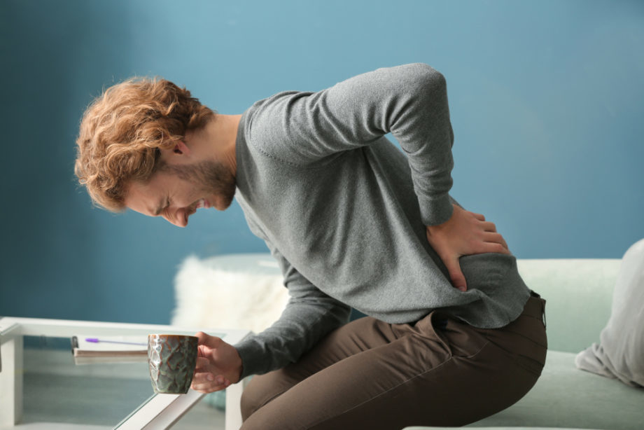 Piles: Symptoms, Causes, Stages, and Treatments